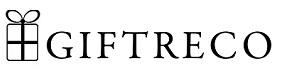 GIFTRECO|ギフト・プレゼント・手土産など、贈り物に関する総合情報サイト